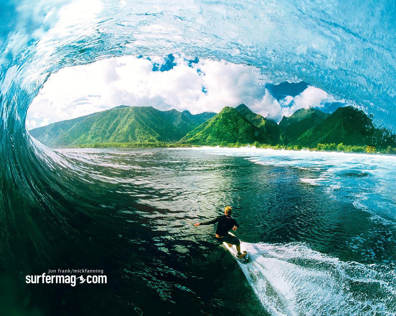 Surfing Computer Wallpapers Desktop Backgrounds 1280x1024