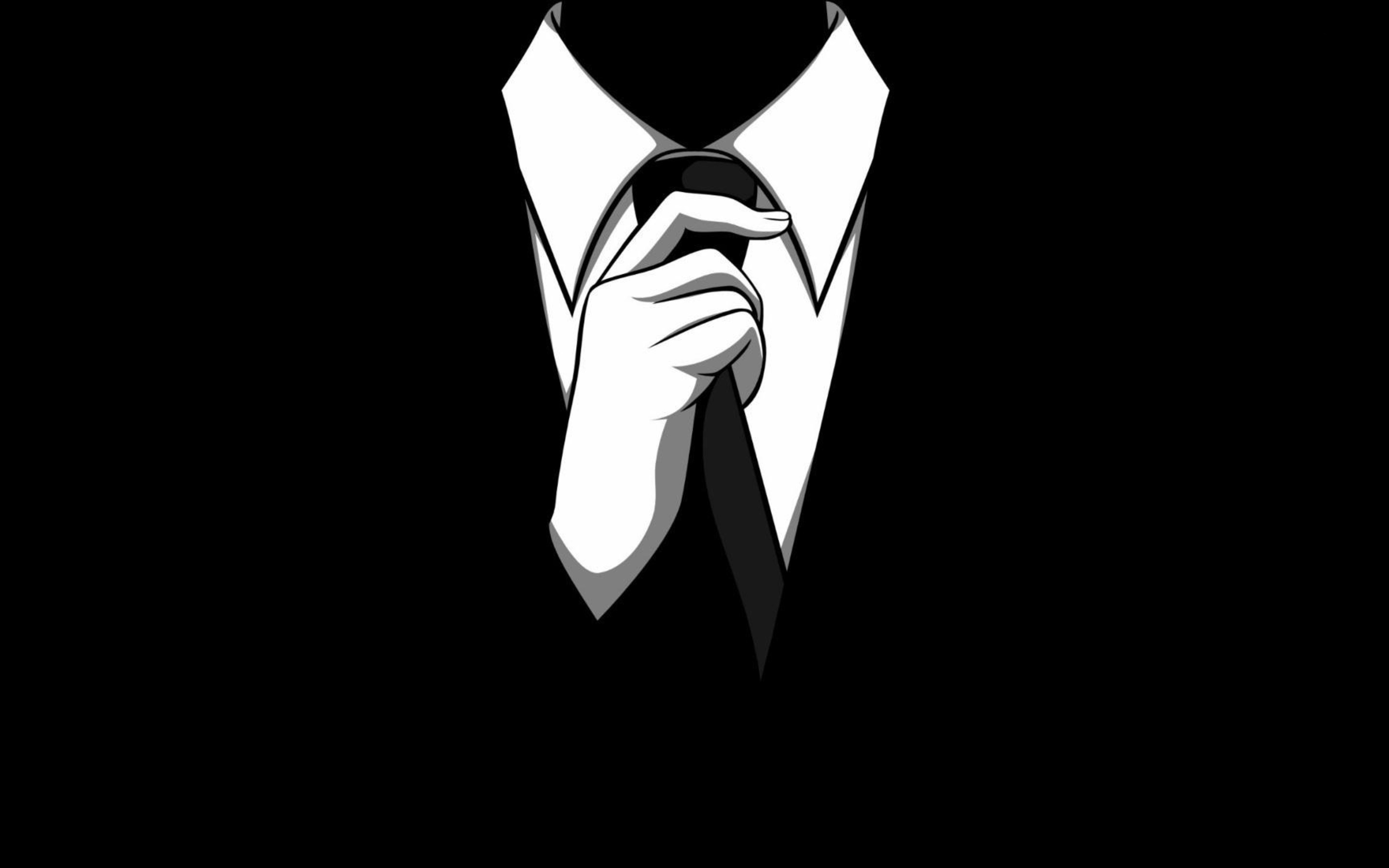 Anonymous Wallpapers Best Wallpapers 2880x1800