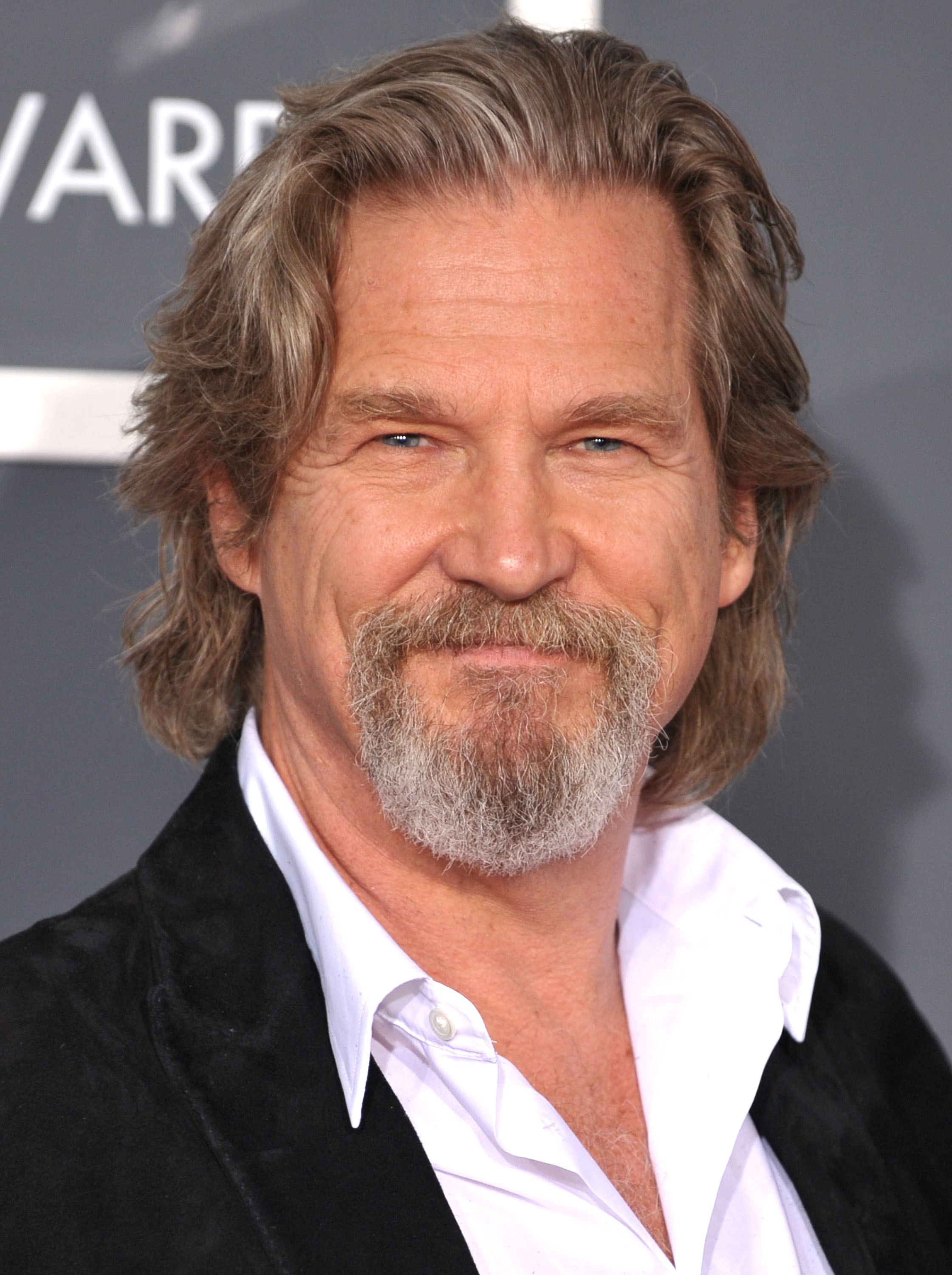 Jeff Bridges Wif HD Wallpaper Background Images 2241x3000
