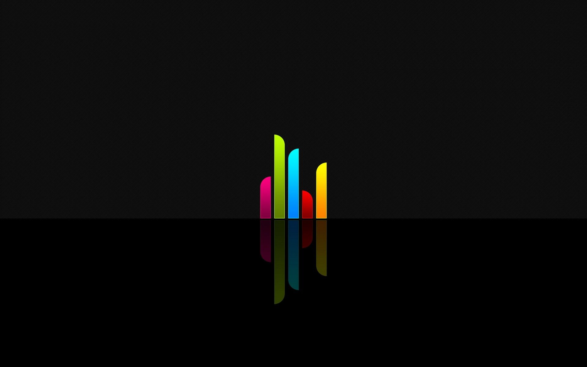 Real Sound Synthesis Wallpapers Real Sound Synthesis Backgrounds 1920x1200