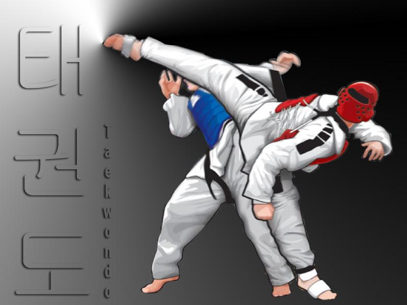Taekwondo Taekwondo em Portugal 800x600