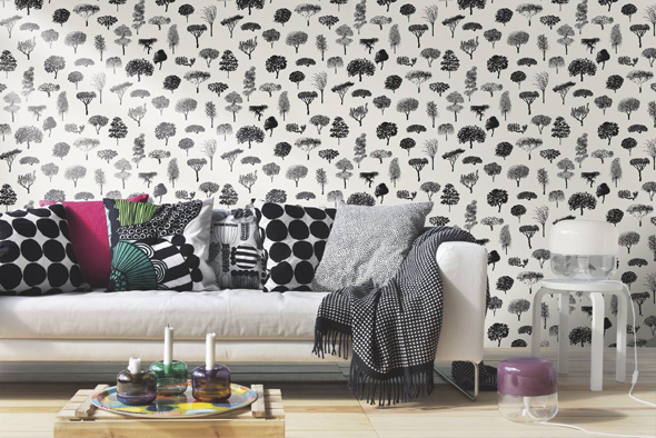 The top 10 wallpaper stores in Toronto 590x394