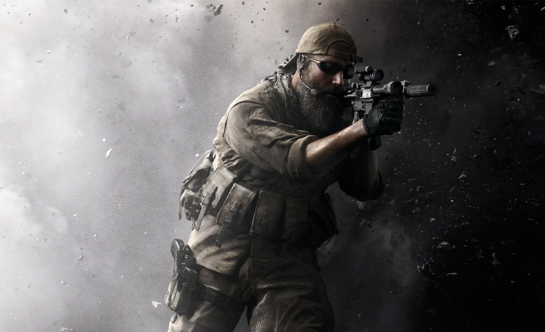 Medal Of Honor HD Desktop Wallpapers for