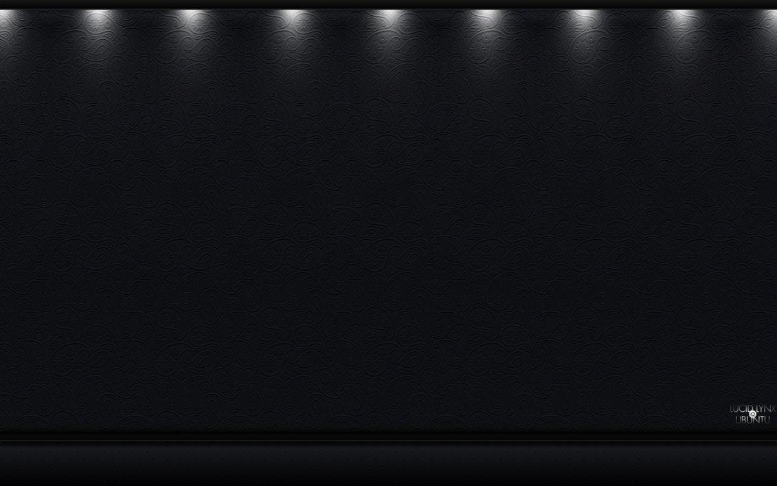 Ubuntu Wallpaper 1131x707