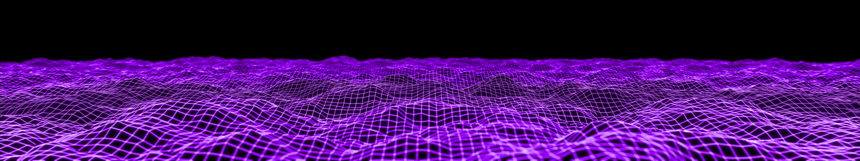 Download Purple Triple Monitor 5760x1080 Resolution Full Quality 5760x1080