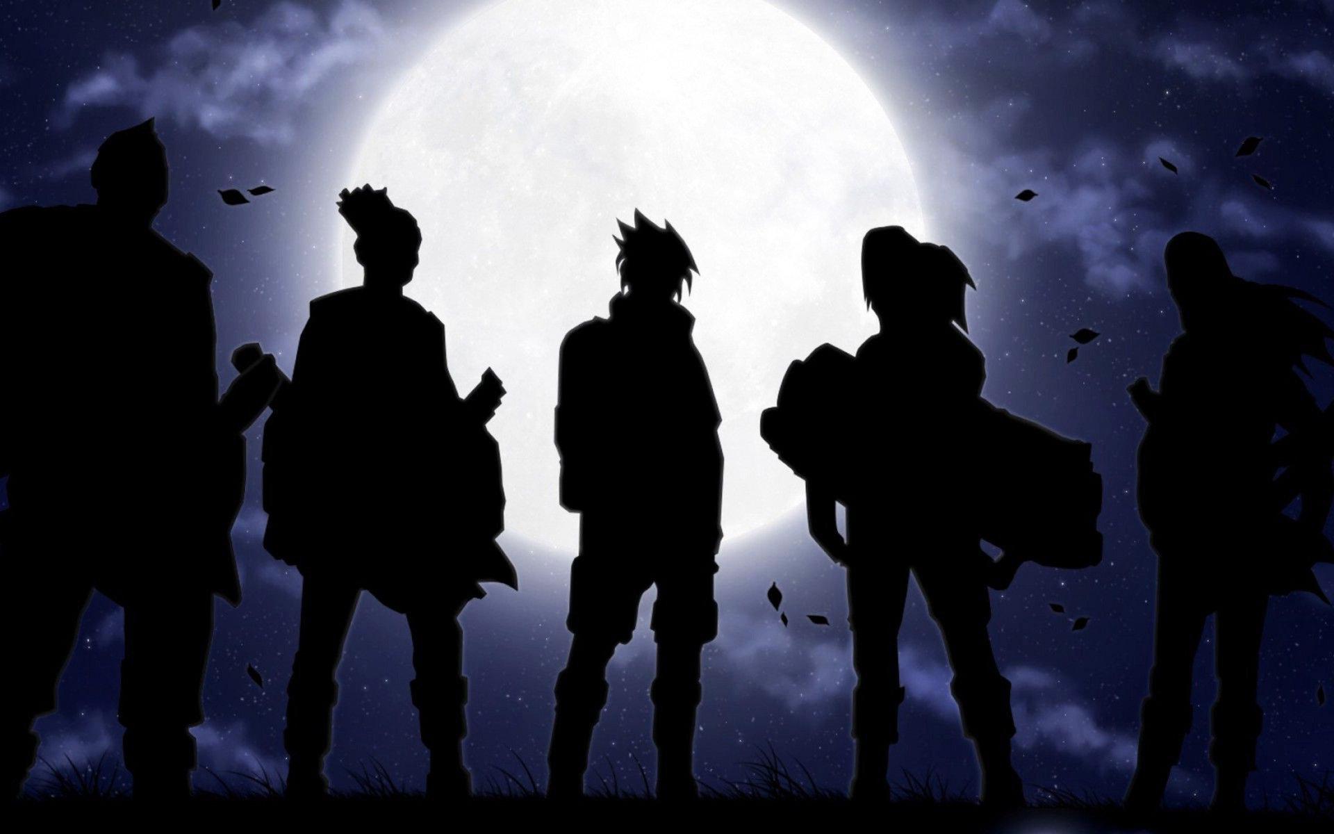 Hd wallpaper anime - Best Anime Wallpaper Background Hd Quality Hd Anime Wallpaper
