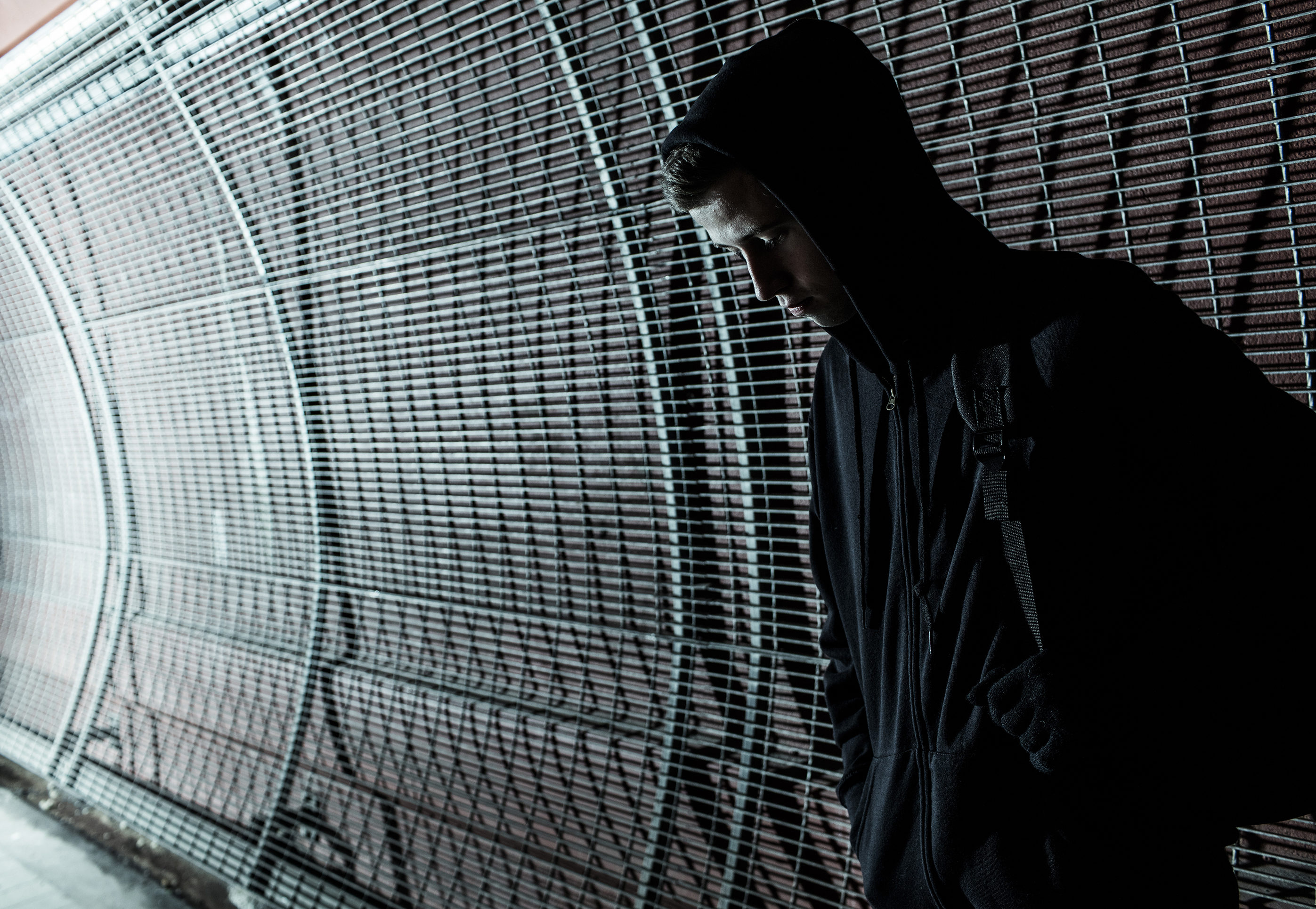 Best Alan Walker Wallpapers Image HD Picturez 2794x1931