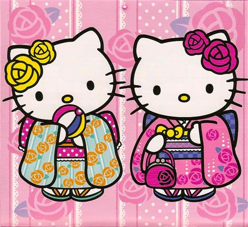 48 Wallpaper Hello Kitty 2015 On Wallpapersafari