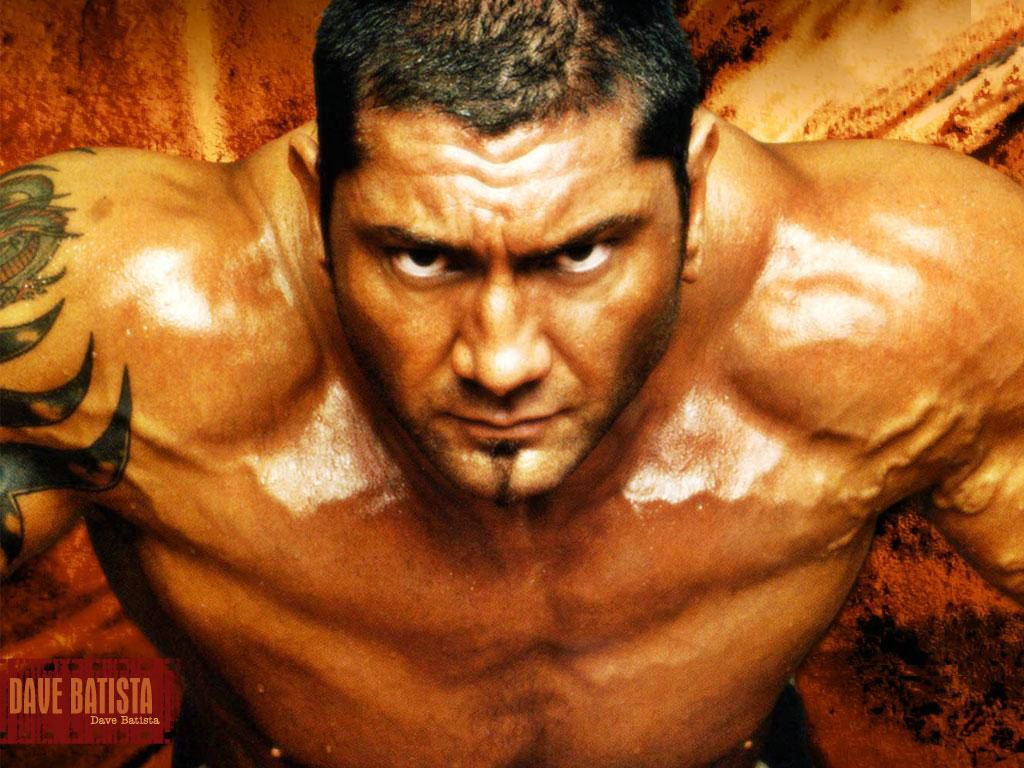 WWE Superstars WWE Wallpapers WWE Pictures WWE Superstars photos 1024x768