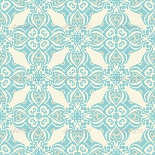 pattern 7722136 stock vector decorative patterns rapport renaissance 590x590