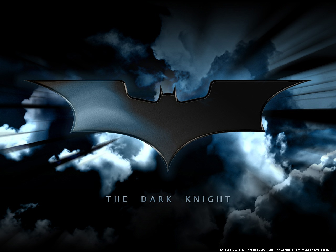 the dark knight wallpaper bonjoviarchives 1280x960