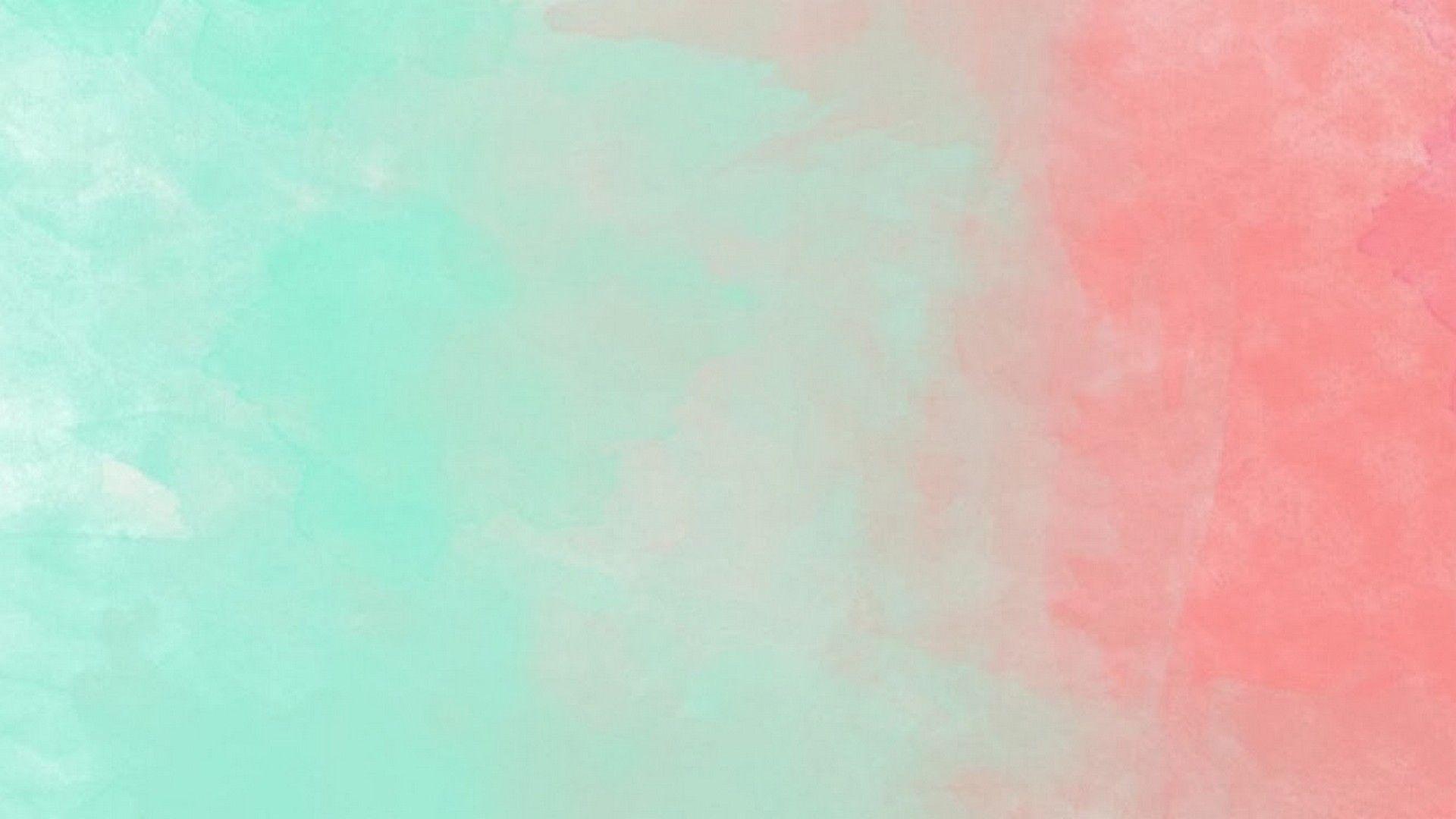 64 Desktop Backgrounds Cute On Wallpapersafari