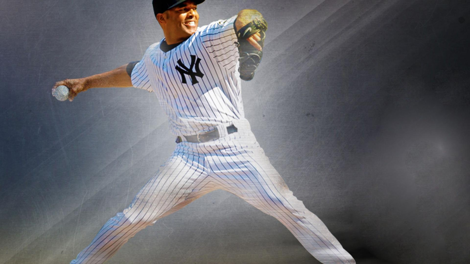 8589130439371-yankees-mariano-rivera-wallpaper-hd.jpg
