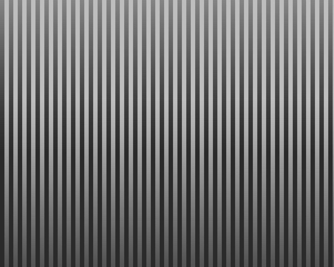 Sh Yn Design Stripe Pattern Wallpaper   Silver Stripe 1280x1024