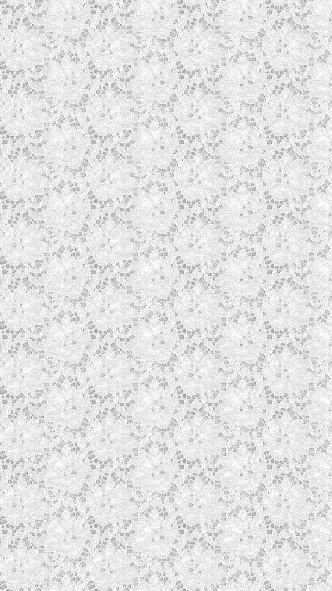 white lace tumblr backgrounds - photo #18