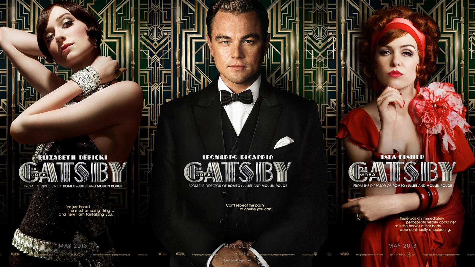 the great gatsby mwds Elese chen, aryana corona, shontae salmon band 5 ap english: major works data sheet title: the great gatsby author: f scott fitzgerald date of publication: 1925.