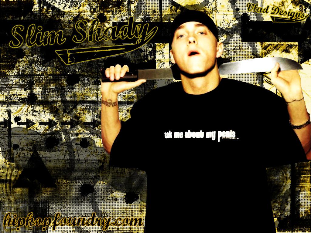 Free Download Eminem Achtergronden Eminem Wallpapers 4jpg 1024x768 For Your Desktop Mobile Tablet Explore 76 Eminem Wallpaper Eminem Wallpapers Hd Eminem Iphone Wallpaper Eminem Wallpapers Free Download