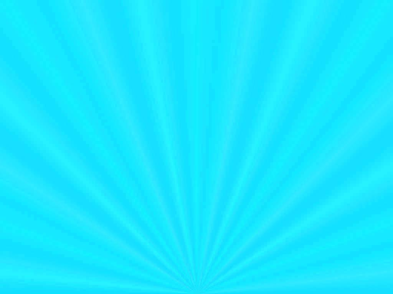 Turquoise background wallpapersafari - Turquoise wallpaper pinterest ...