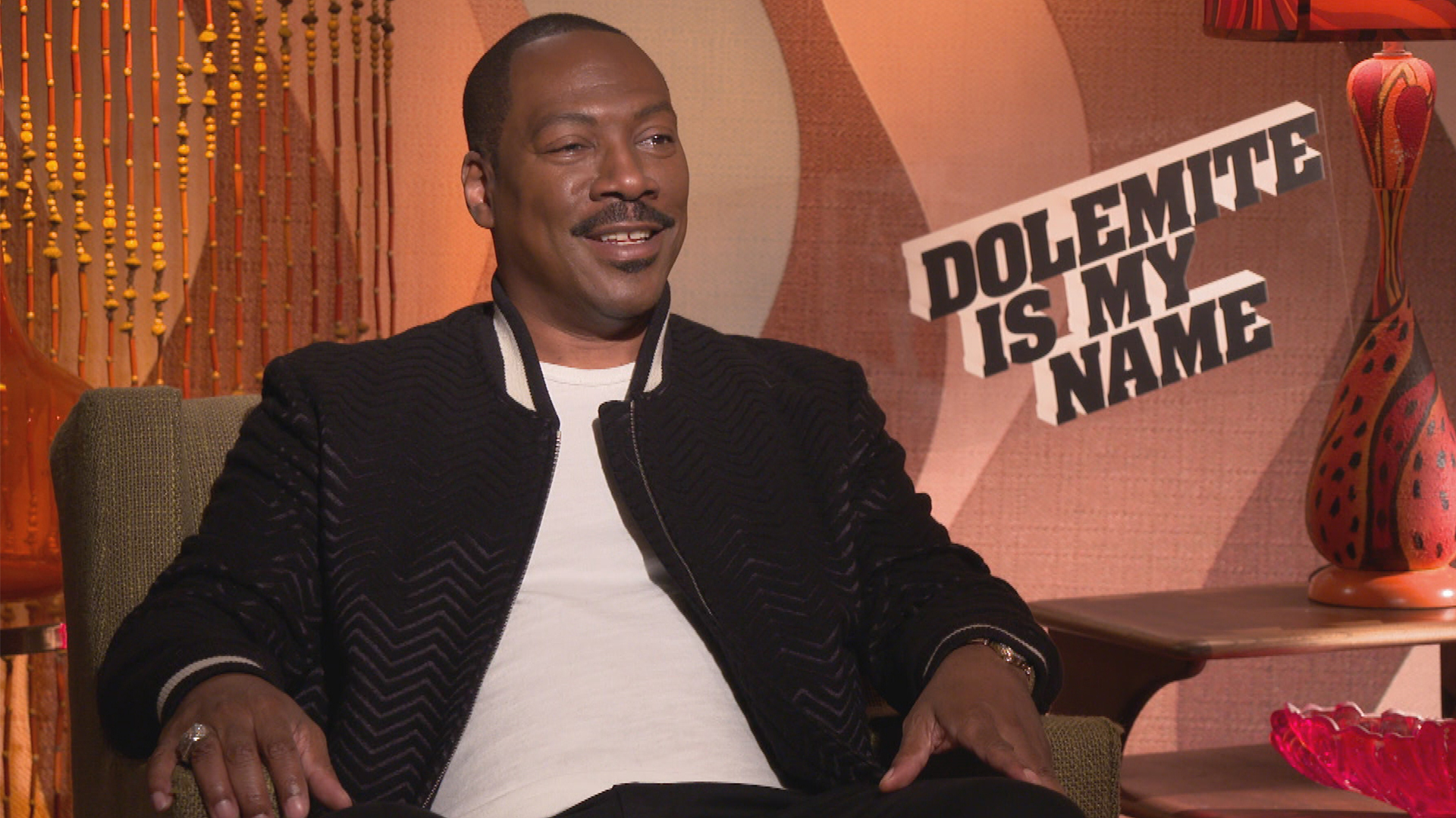 Eddie Murphy Shares Why Hes Finally Hosting Saturday Night Live 1920x1080