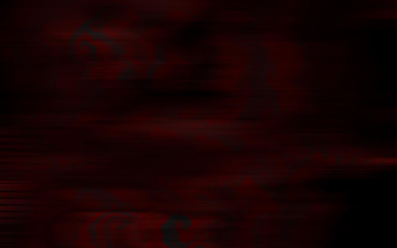 Dark Red Smoke Wallpaper by crapmedia1 1280x800