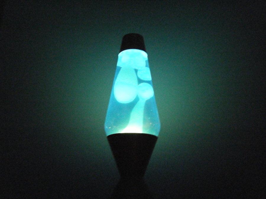 Free Download Cool Lava Lamps Wallpaper Lava Lamp By Xmansonettex
