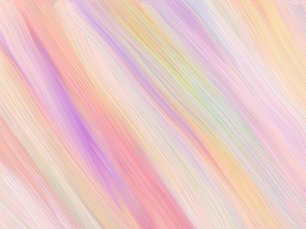 Group of Best Pastel Colours Wallpaper We Heart It 1024x768
