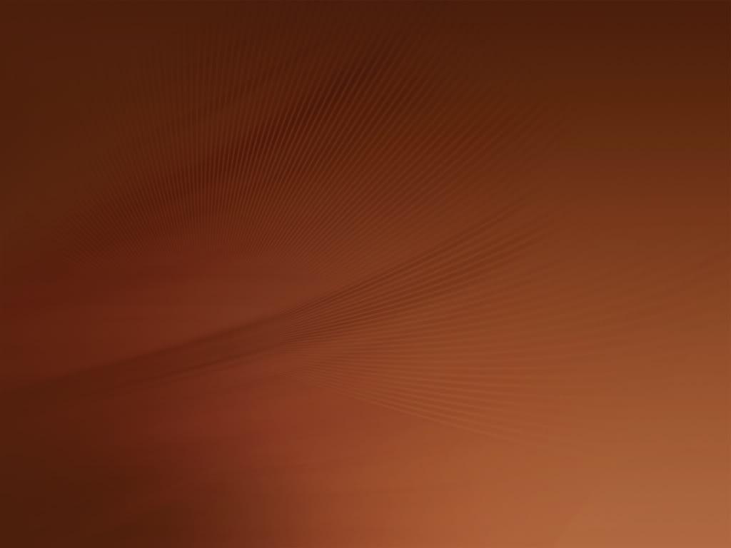Ubuntu 904 Wallpaper Ubuntu 904 Desktop Background 1024x768