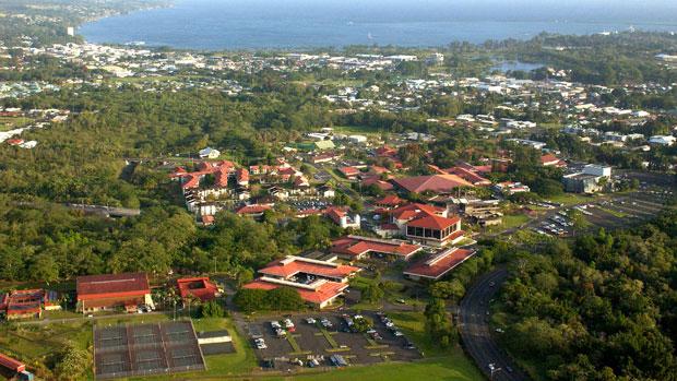 University Of Hawaii At Hilo Wikipedia The Tattoo Design Bild 620x349