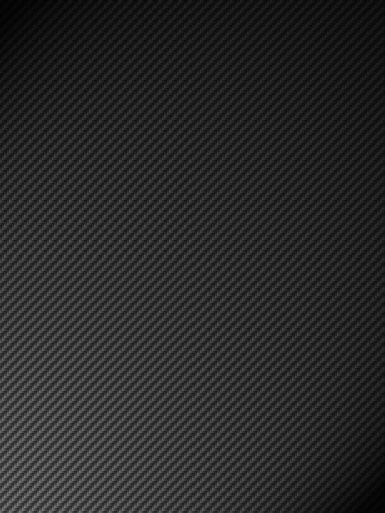 mobile wallpapersfeedCarbon Fiber Mobile Wallpaper Iphone 4 Iphone 768x1024
