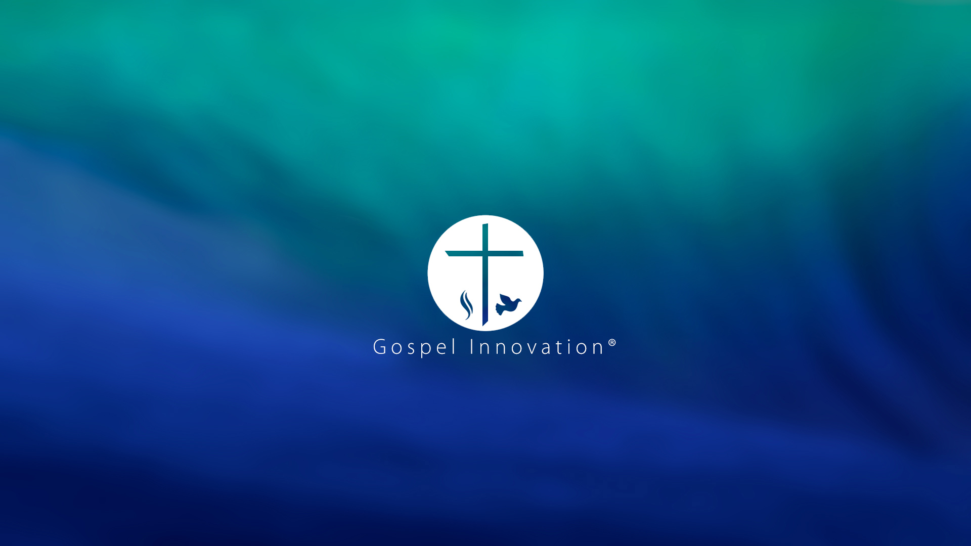gospel music wallpaper 1280x800 - photo #18