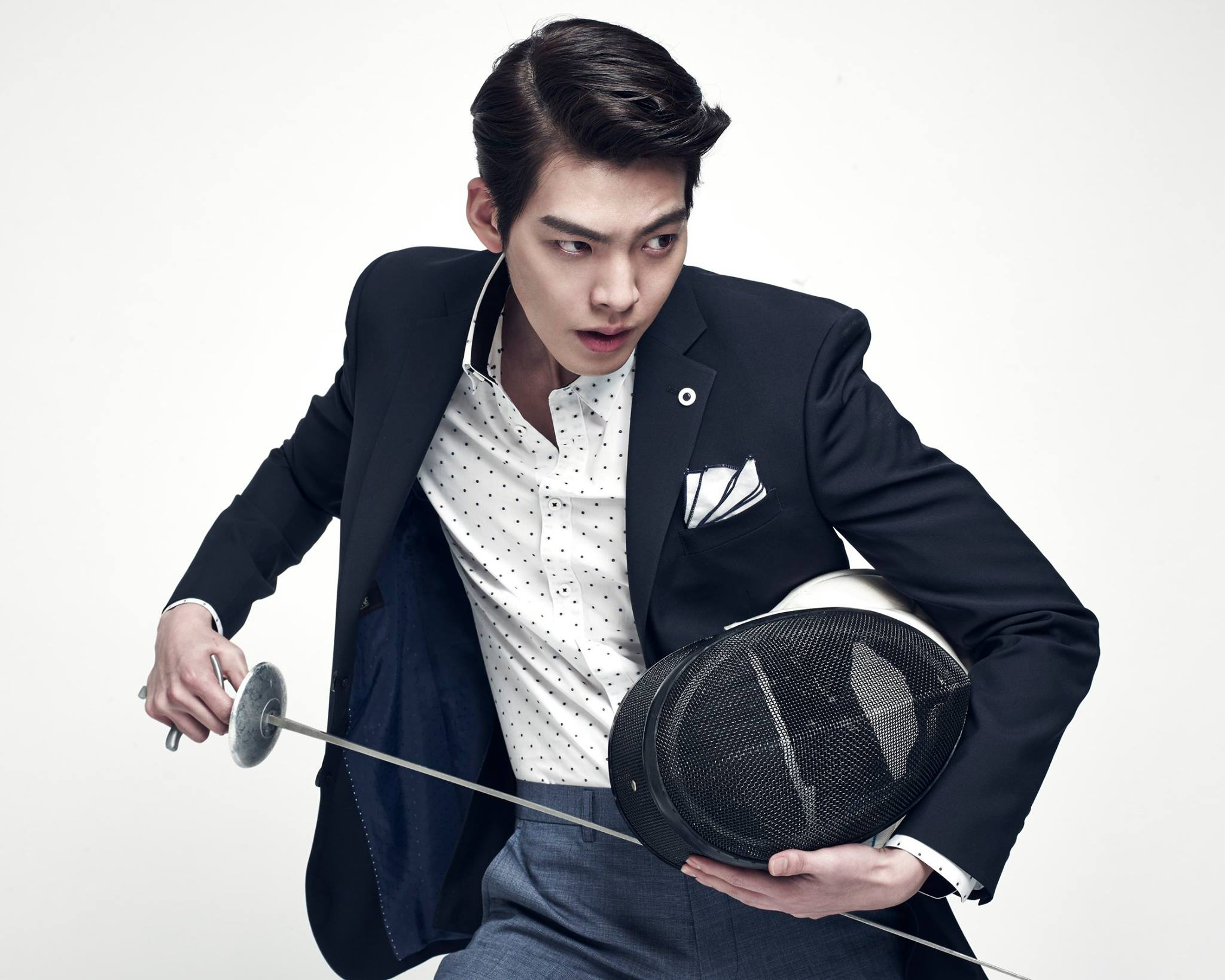 Kim Woo Bin Wallpapers Images Photos Pictures Backgrounds 2048x1638