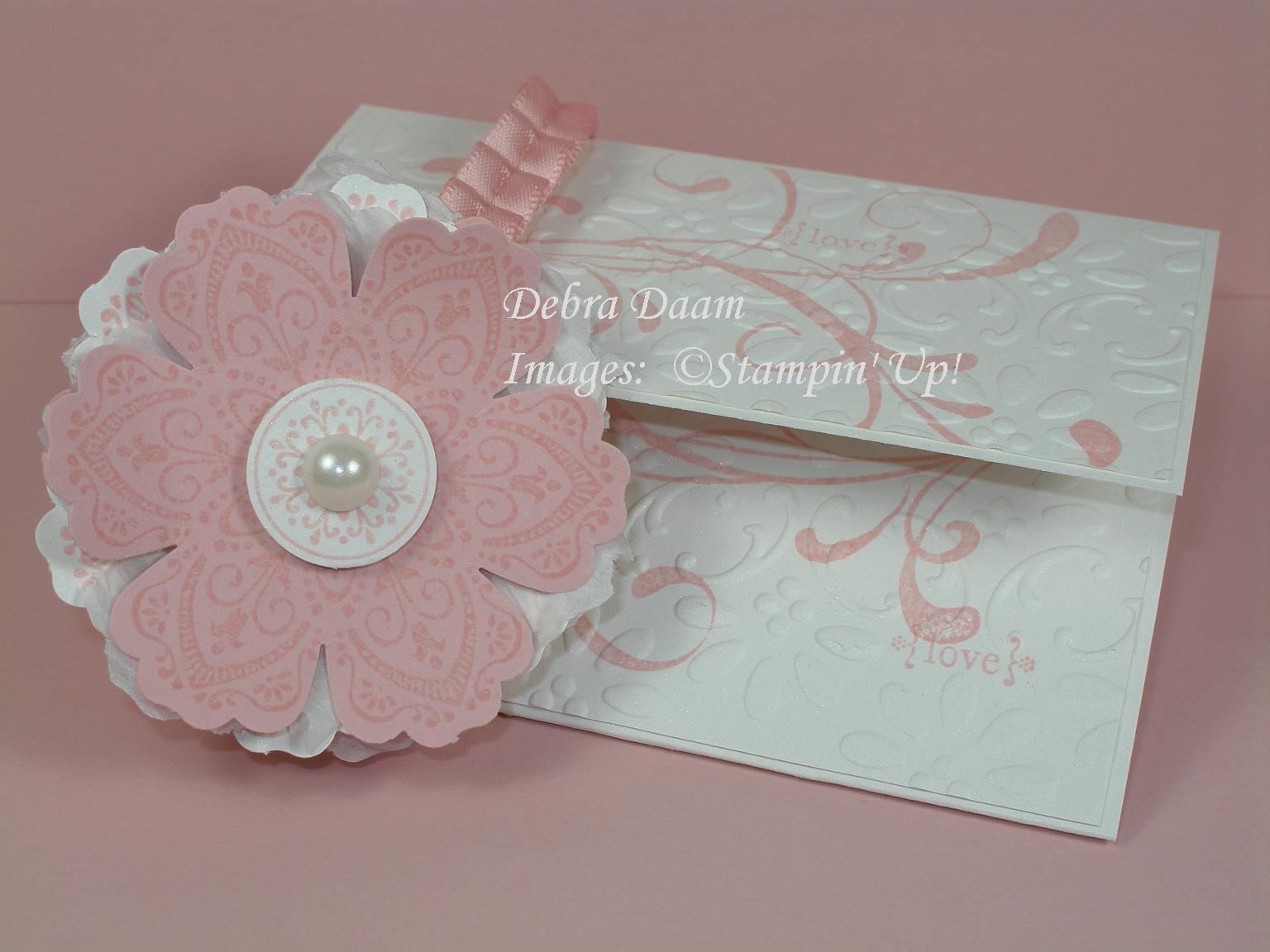 Seeking Eco Chic Easy Bridal Shower Gift Wallpaper 1536x1152