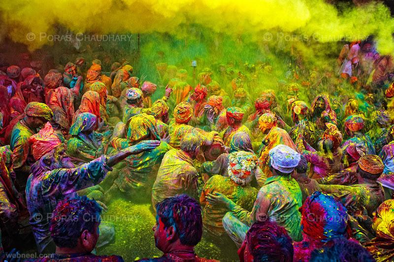 incredible india holi 15 800x533