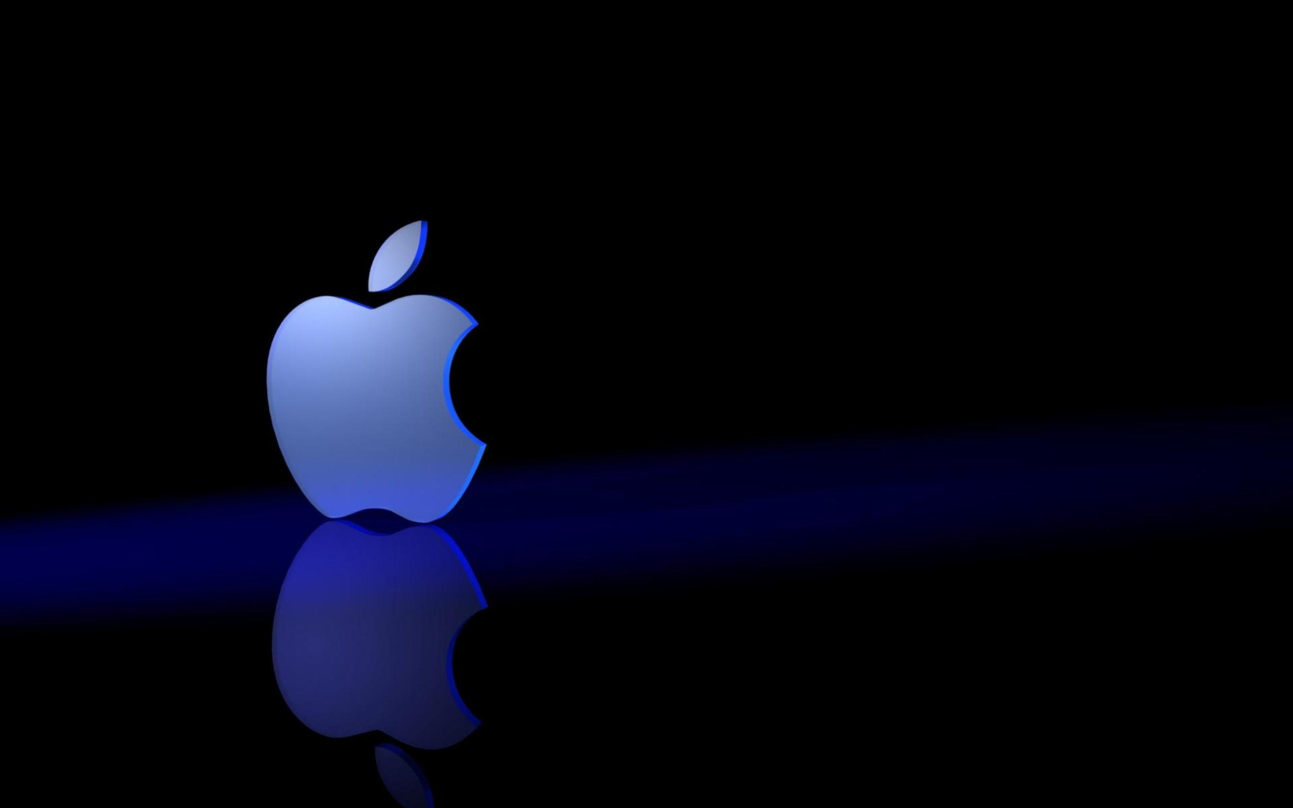 Apple Mac   Wallpaper 11959 2560x1600