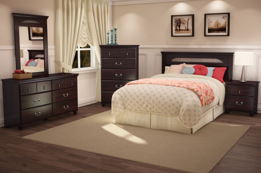 50 cheapest place to buy wallpaper on wallpapersafari - Cheapest place to buy bedroom sets ...