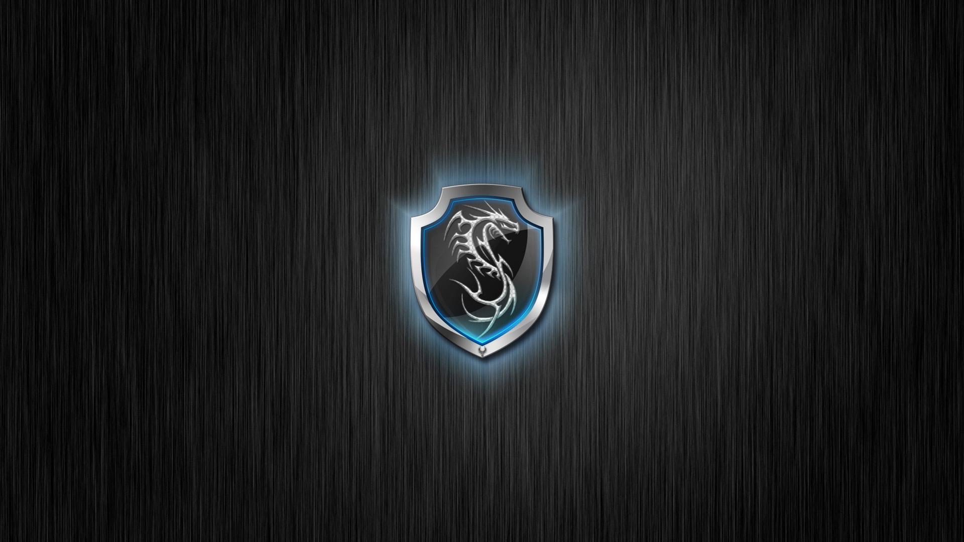 white dragon logo black and white dragon logo black and white happy 1920x1080