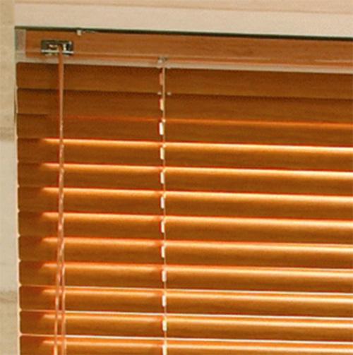 Kitchen Vertical Blinds Wooden Venetian Blinds Wooden Roller 500x503