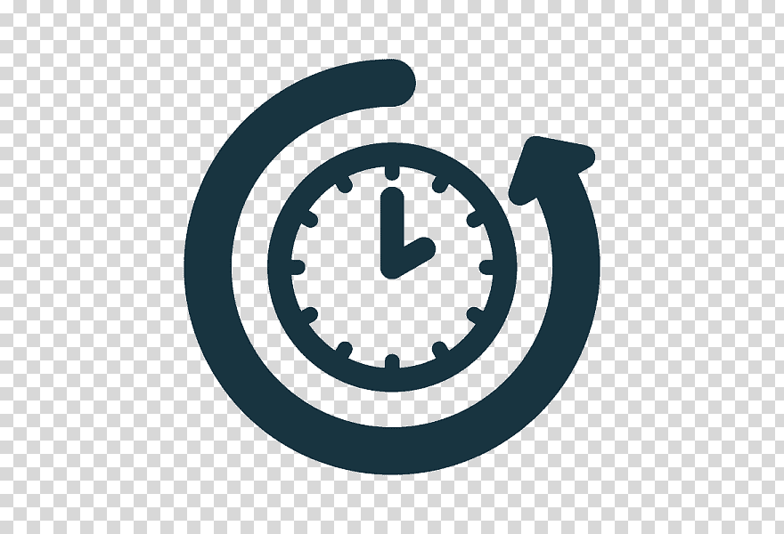 Daylight saving time in the United States Computer Icons time 880x600