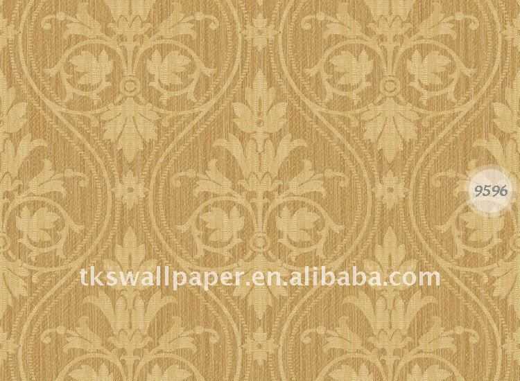 Dynasty paper wallpaper  for home decor View paper wallpaper TKS 750x550
