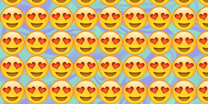Which Emoji Matches Your Personality 6   M Magazine 698x349
