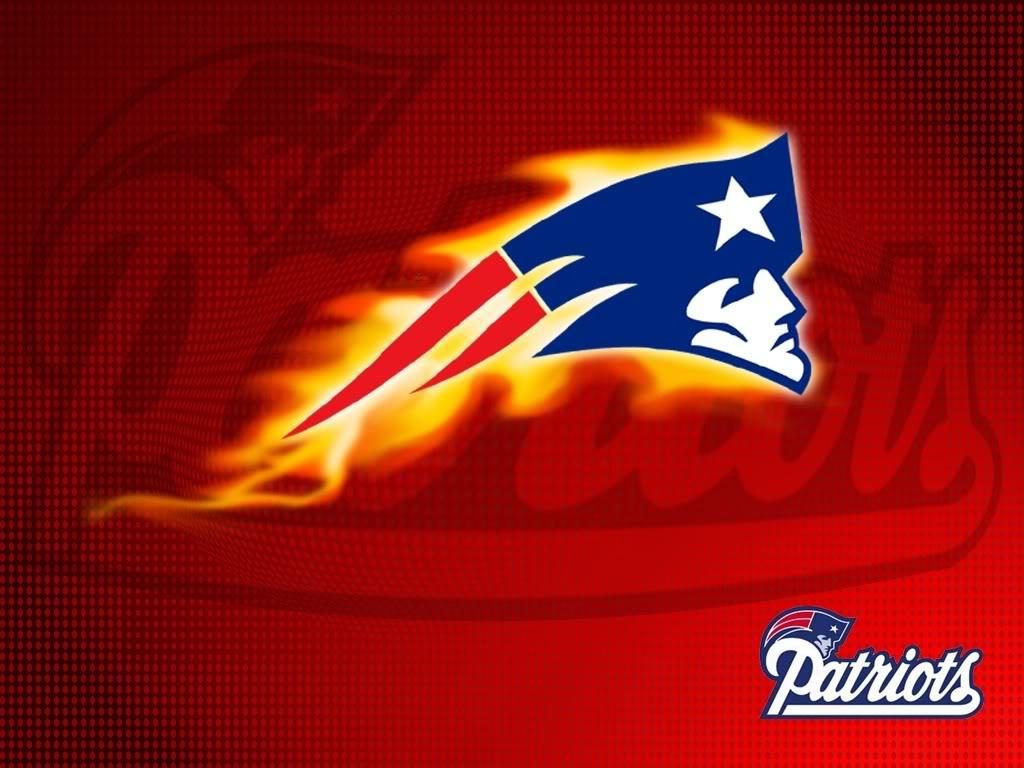 Patriots Desktop Background   Patriots Desktop Wallpaper for Desktop 1024x768
