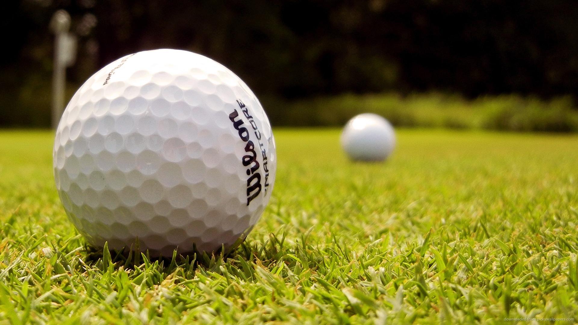 спорт sports гольф Golf  № 3310283 бесплатно