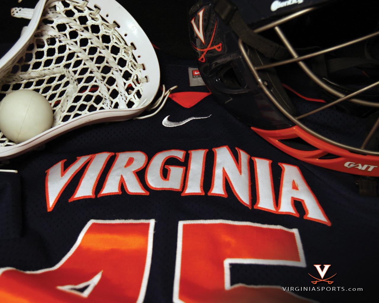 VirginiaSportscom   University of Virginia Official Athletics Website 1280x1024