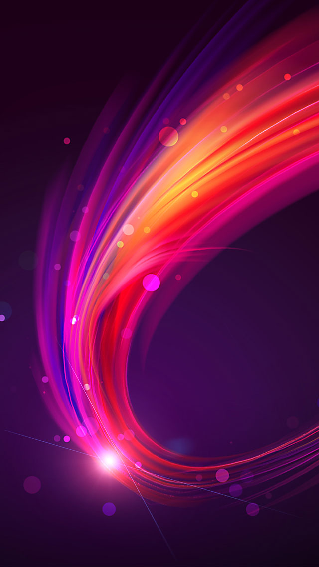 40 Best Cool iPhone 5 Wallpapers in HD Quality 640x1136