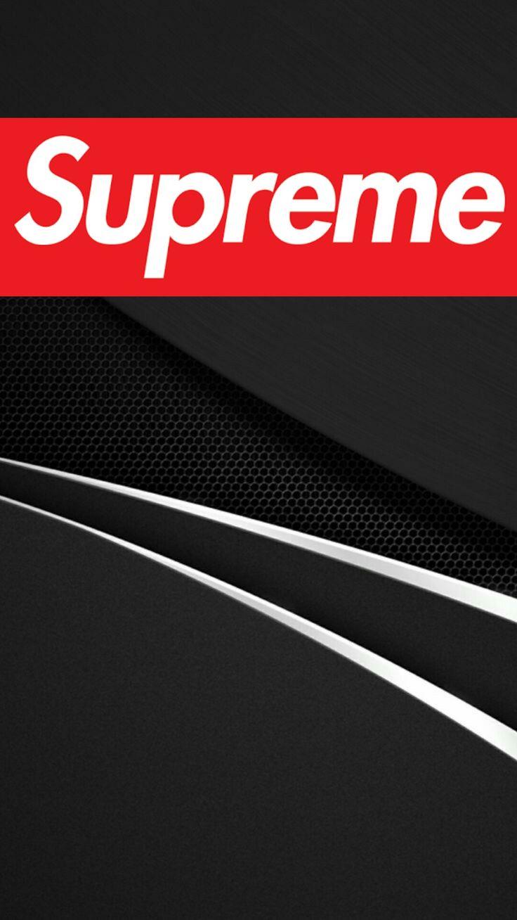 1000 ideas about Supreme Wallpaper Hd Tumblr 736x1308