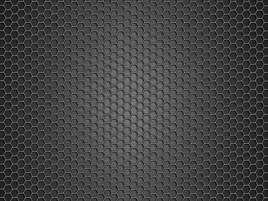 Download wallpaper 1024x768 mesh dark background texture metal 1024x768