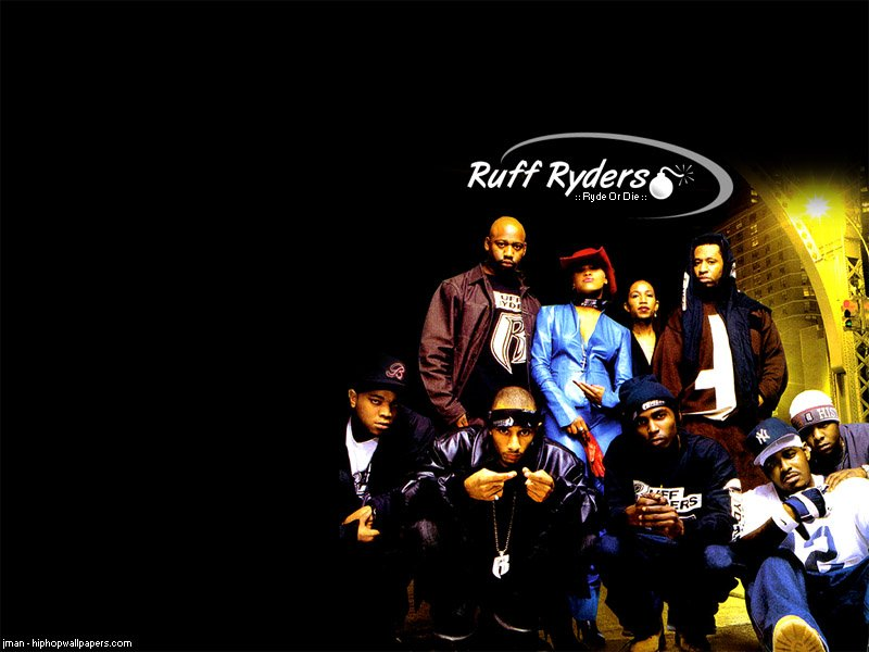 Free download Similar Galleries Ruff Ryders Logo Ruff Ryders Logo