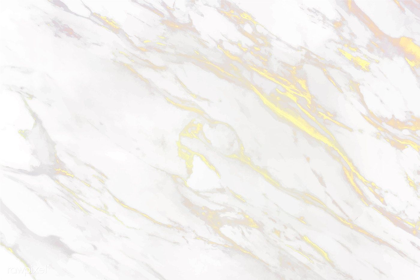 Download premium vector of Close up of white marble texture 1400x934