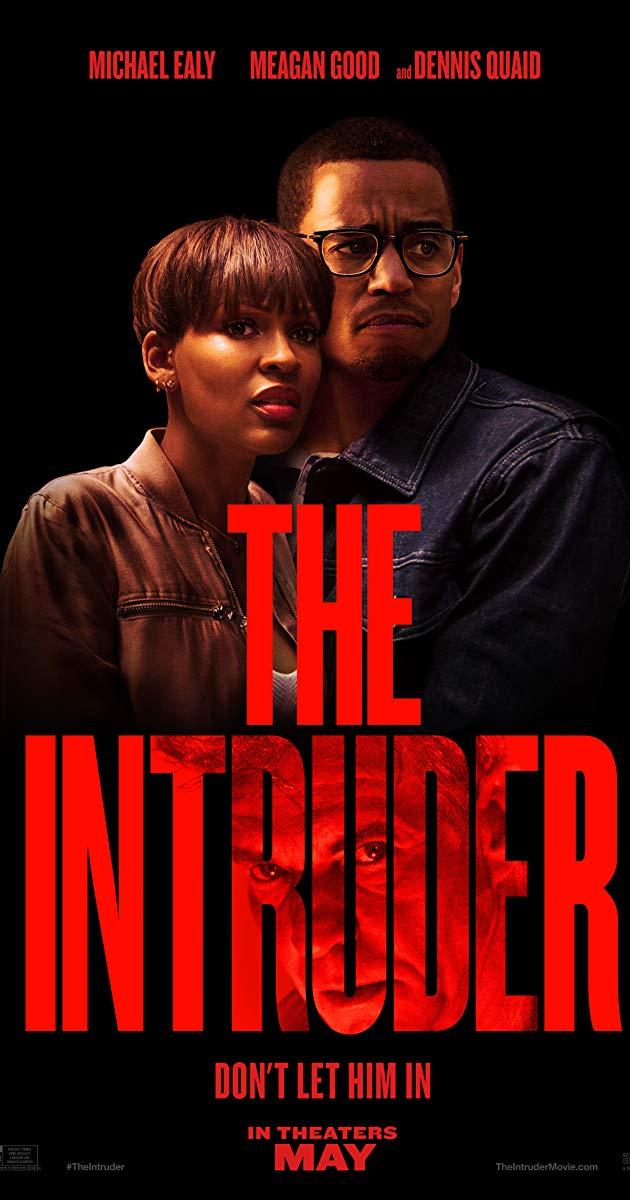 The Intruder 2019   IMDb 630x1200