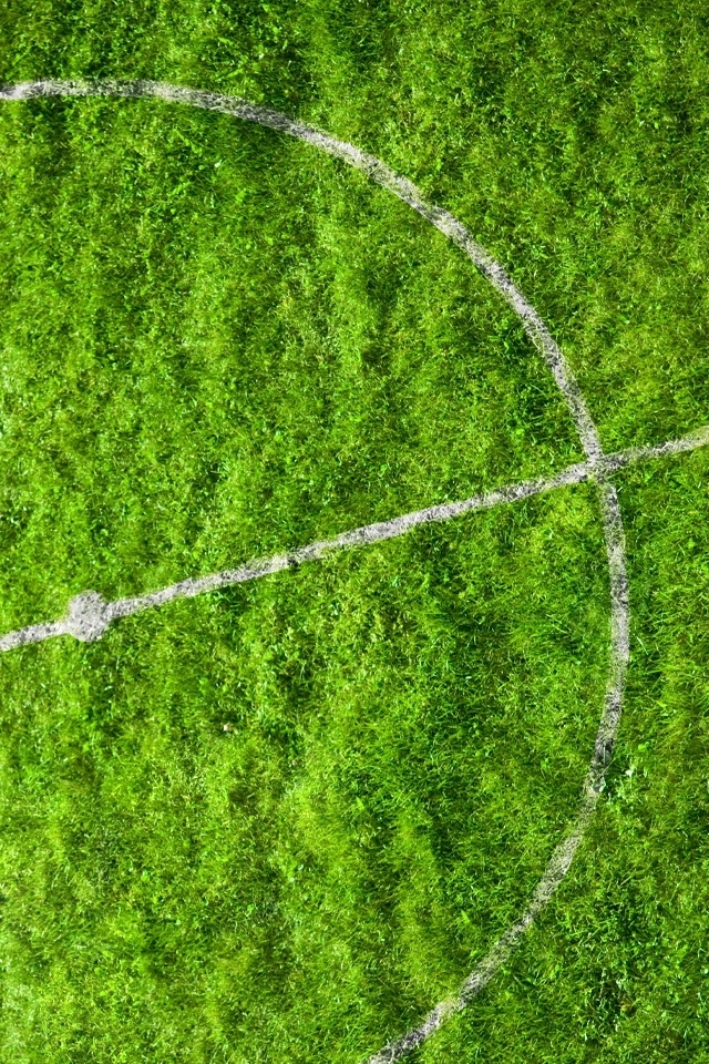 football field iphone wallpaper images